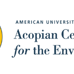 AUA Becomes Part of United Nations Environmental Flagship Program