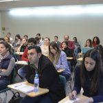 PSIA Seminar: Institutions for Future Generations