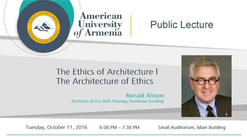 Flyer_the-architecture-of-ethics_cut-version