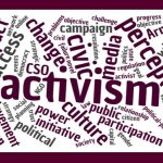 TCPA New Study on the Novel Civic Activism in Armenia