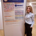 Nare Navasardyan (AUA MPH 2016) Presents Her Master Project in Austria
