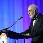 AUA Names Three Academic Units in Appreciation of Generous Benefactors