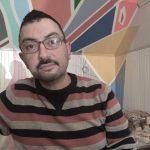 Watertown Native Starts Journal in Armenia