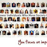 AUA / Impact Hub Yerevan Fellowship Program Announces Team of Finalists