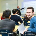 AUA Launches Master of Science in Strategic Management Program