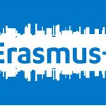 AUA Collaborates with European Universities in Erasmus+ Mobility Partnership
