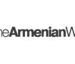 The Armenian Weekly: AUA MPH Student Sarah Ghazarian Named 'Best Student' in the Nationwide Competition
