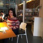 """Discovering the French """"Art de Vivre"""" through Erasmus+ Program"""