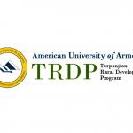 TRDP Empowers Women through Entrepreneurship