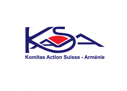 AUA Extension Works with KASA Foundation to Extend Training for Syrian-Armenians