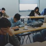 The Organizers have Revealed the Winners of Optimath, the Optimization and Math-modeling Olympiad Hosted by the American University of Armenia