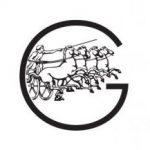 Launch of the Calouste Gulbenkian Translation Series Internship at AUA