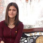 IT Teens: Naneh Sargsyan