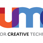 AUA Students Present Their Projects at TUMO