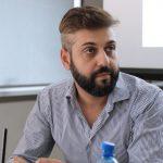LGBT Issues in Armenia