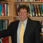 Tom Samuelian, Dean of CHSS, Announces Retirement from AUA