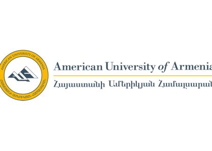 AUA's Data Science Program Receives WASC Senior College and University Commission Approval