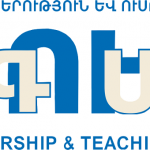 AUA and Partnership and Teaching NGO Collaborate on National Poetry Recitation Contest