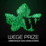 Three AUA Students Compete for 2018 Wege Prize