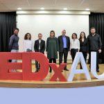 AUA Hosts the First TEDxAUA Event