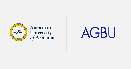AGBU and AUA Partner to Build the Future of Artsakh