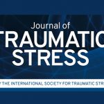 Gerald and Patricia Turpanjian School of Public Health Publishes on Posttraumatic Stress Disorder after the 1988 Earthquake