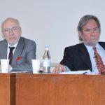Workshop on Science Diplomacy for Armenia