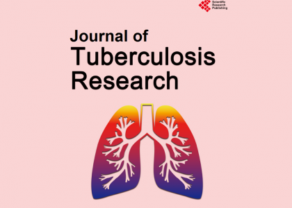 Turpanjian School of Public Health Publishes on Family Based Tuberculosis Counseling