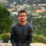 AUA BAB Student Petros Margaryan Shares His Erasmus+ Mobility Experience