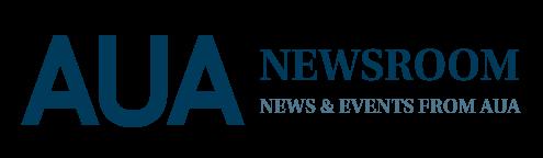 AUA Newsroom