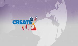 createup_banner