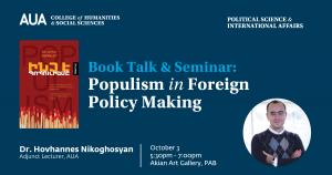 Book_Presentation_Populism