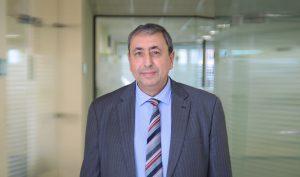 Khalid Aboura