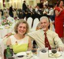 25th Anniversary Gala Dinner, 2016