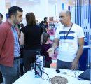 AUA at DigiTec Expo 2019