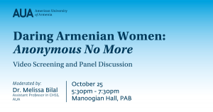 Daring_Armenian_Women