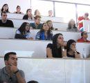 EPIC Workshops with GoPro Executive