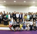 Erasmus+ INCLUSION Final Conference at AUA