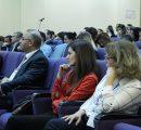 IIA-Armenia Fourth International Conference
