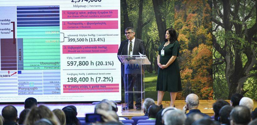 Photo credit: www.primeminister.am