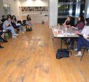 Translating Chimamanda Ngozi Adichie