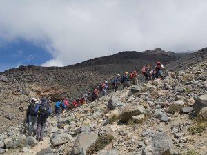 Ascending Mount Ararat (6)