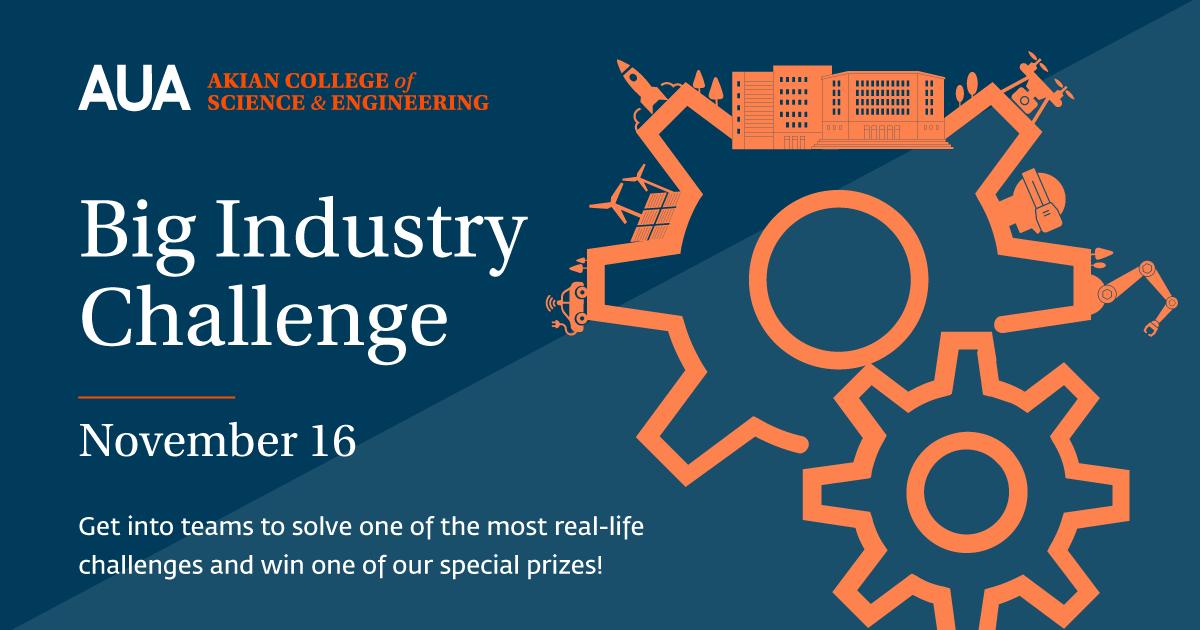 Big_Industry_Challenge