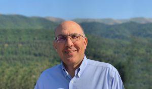 Bruce Boghosian publishes on unequal wealth distribution