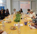 Open Access Publishing in Armenia