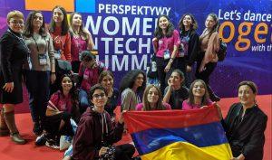 women_in_-Tech_summit_AUA