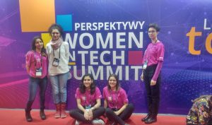 women_in_-Tech_summit_AUA
