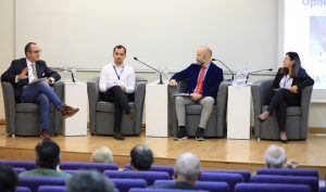 Panel Discussion 4