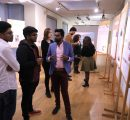 Sixth MPH Poster Conference
