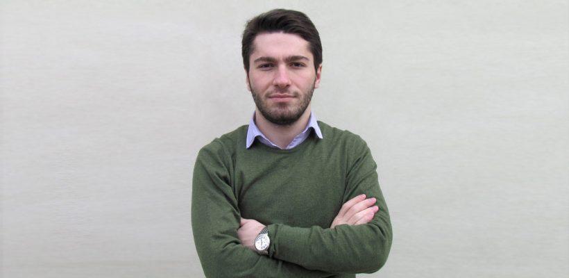 Viktor Aghajanyan